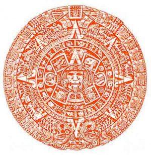 Azteca Framing & Construction